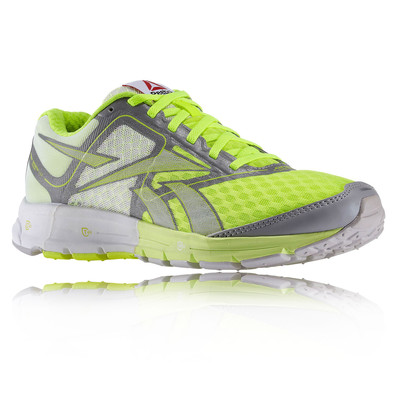 Reebok One Cushion Women's Running Shoe picture 1