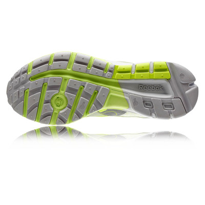 Reebok One Cushion Women's Running Shoe picture 2