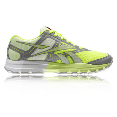Reebok One Cushion Women's Running Shoe picture 3