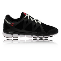 Reebok Realflex Transition Running Shoe