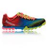 Reebok All Terrain Sprint Women's Running Shoes picture 0