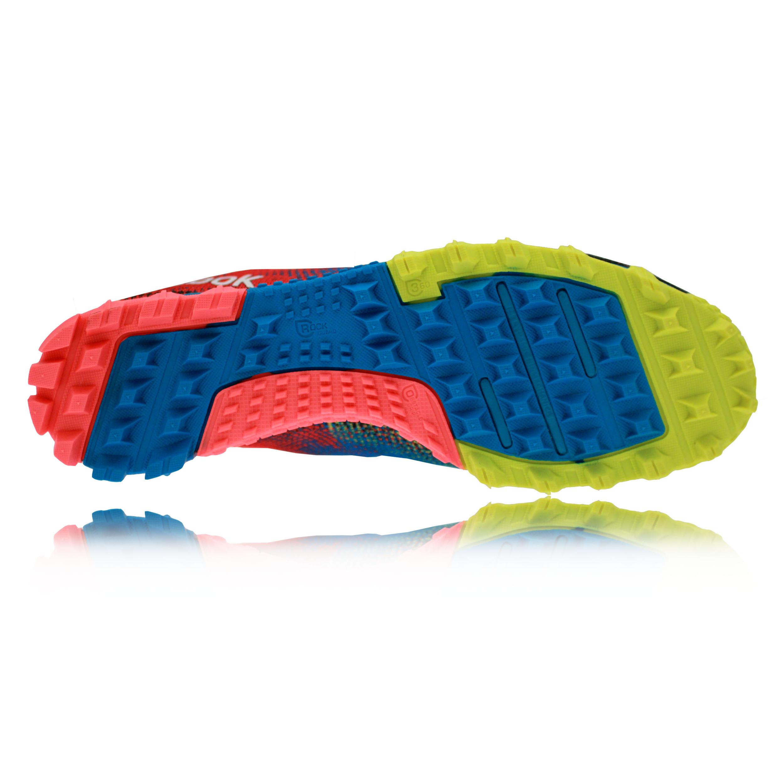 Reebok All Terrain Sprint Women's Running Shoes