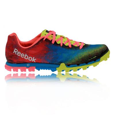 Reebok All Terrain Sprint Women's Running Shoes picture 1