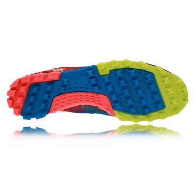 Reebok All Terrain Sprint Women's Running Shoes picture 2