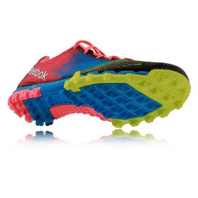 Reebok All Terrain Sprint Women's Running Shoes picture 4