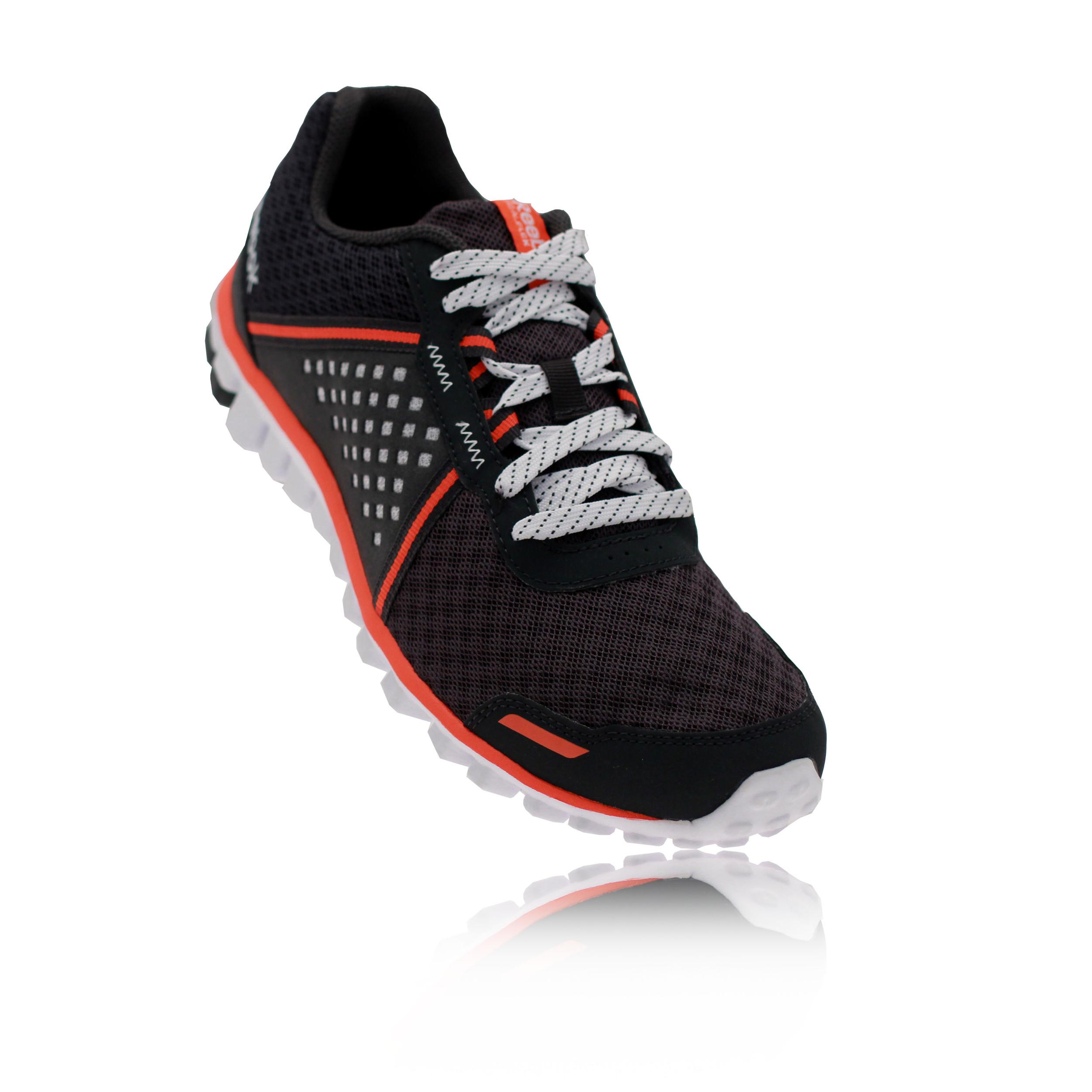 Reebok Realflex Scream 4.0 Running Shoes - 53% Off ...