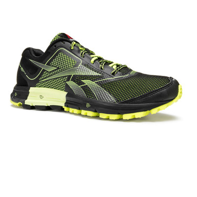 Reebok One Cushion Trail Running Shoe picture 1