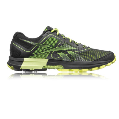 Reebok One Cushion Trail Running Shoe picture 3