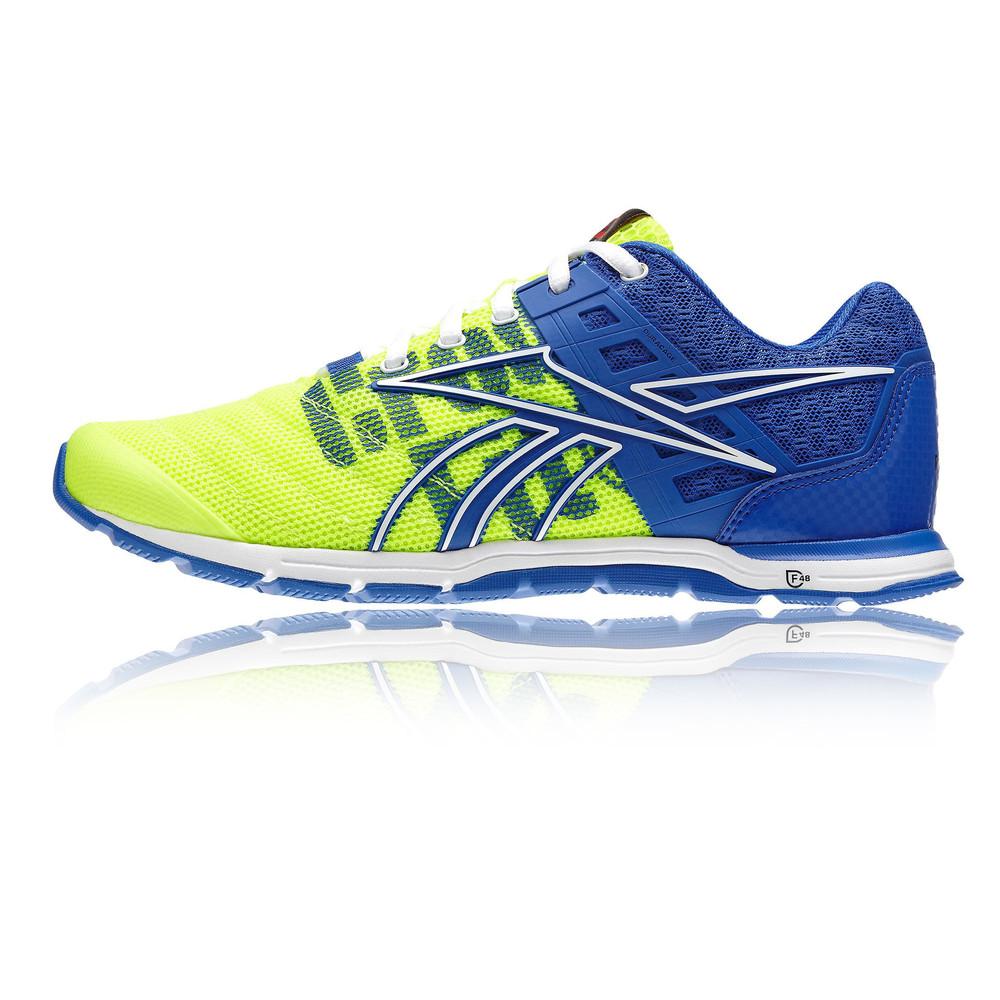 reebok crossfit nano s shoes 50