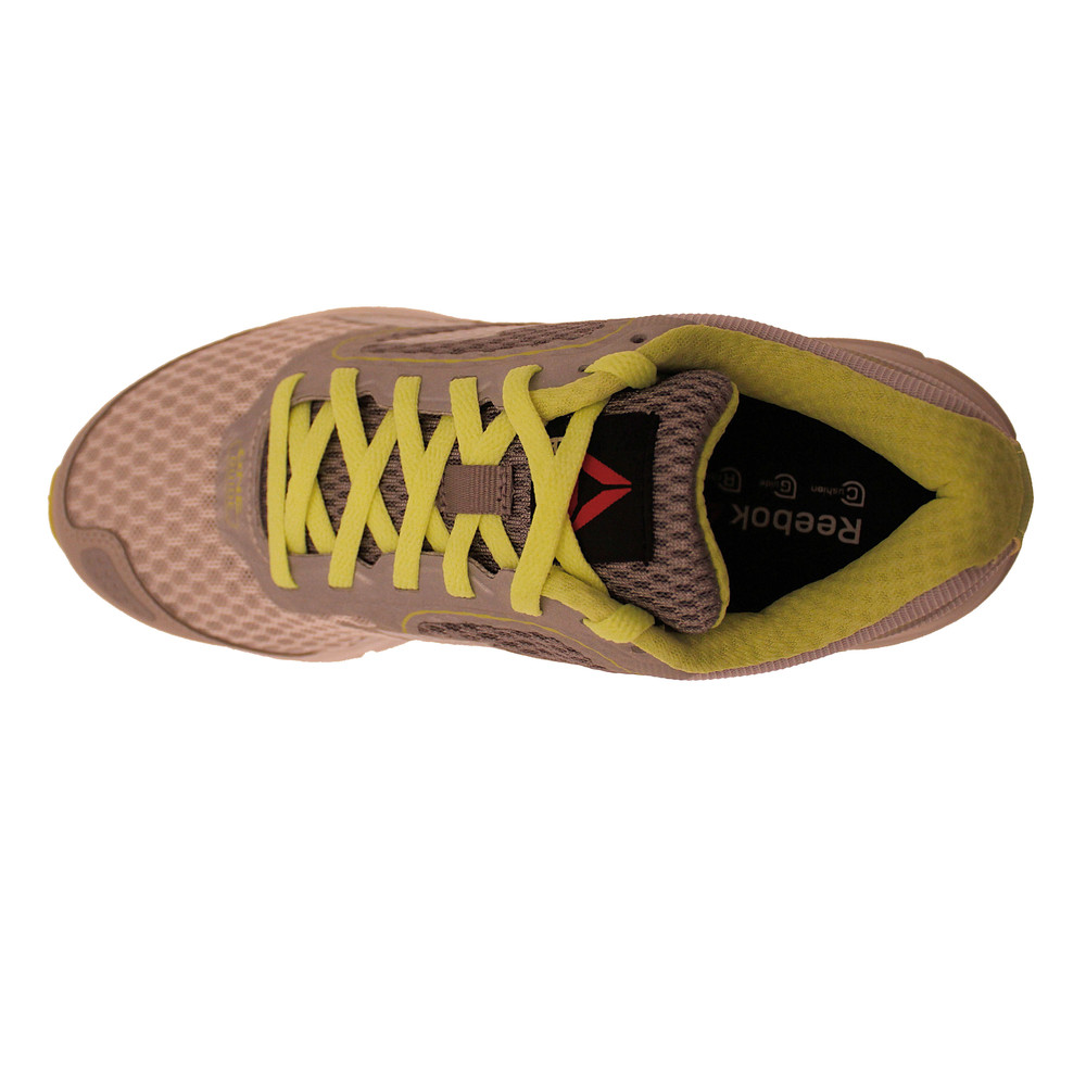 Reebok One Guide Women's Trail Running Shoes