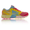 Reebok One Guide Women's Trail Running Shoes picture 1