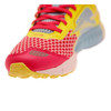 Reebok One Guide Women's Trail Running Shoes picture 5
