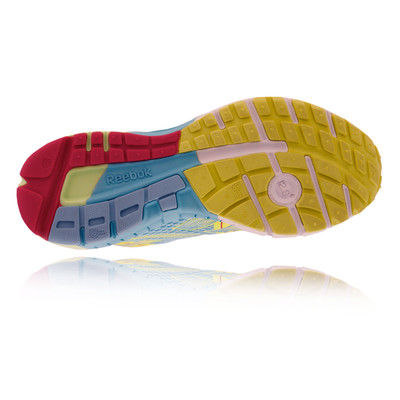 Reebok One Guide Women's Trail Running Shoes picture 2