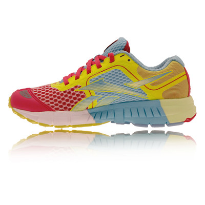 Reebok One Guide Women's Trail Running Shoes picture 3