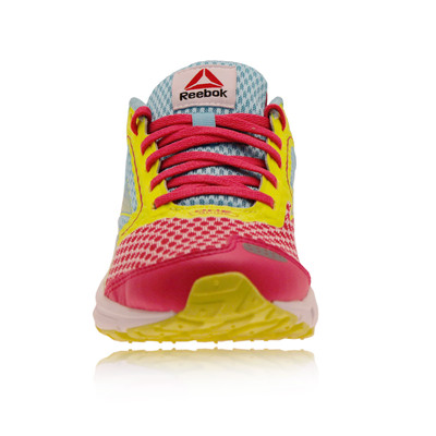 Reebok One Guide Women's Trail Running Shoes picture 4