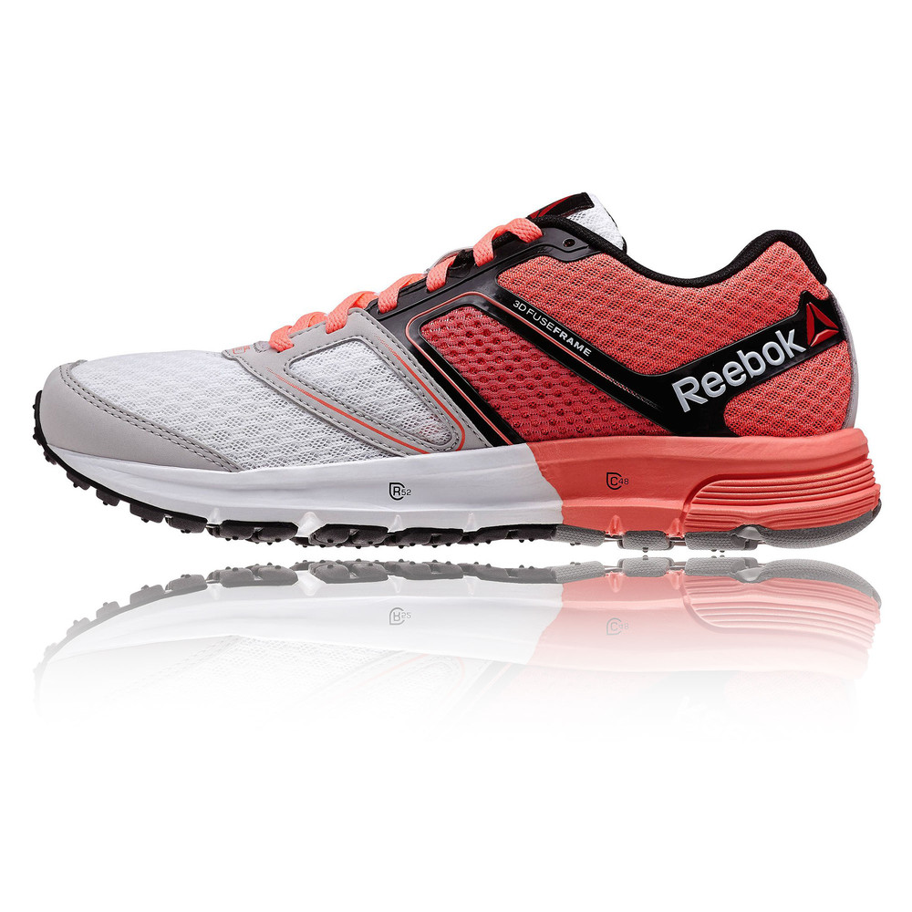 reebok brand personality For one thing, reebok came out of nowhere to dominate the aerobics market,  building that relationship requires a brand with a personality and advertising.