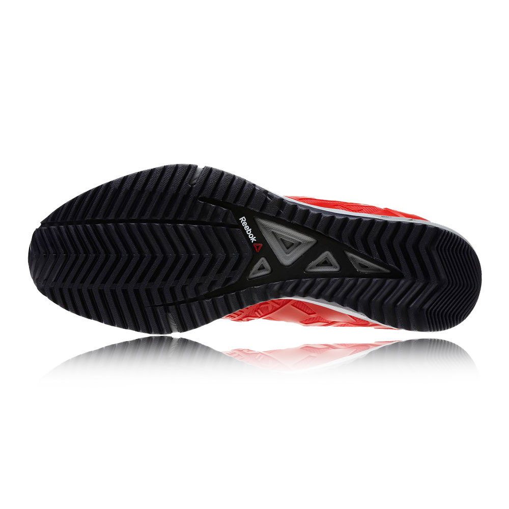 Reebok Crossfit Sprint Womens Training Shoes