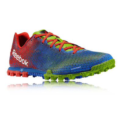 Reebok All Terrain Sprint Running Shoes picture 1