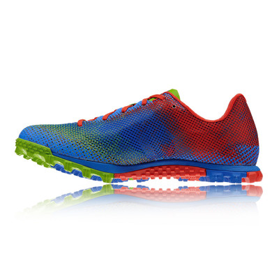 Reebok All Terrain Sprint Running Shoes picture 3