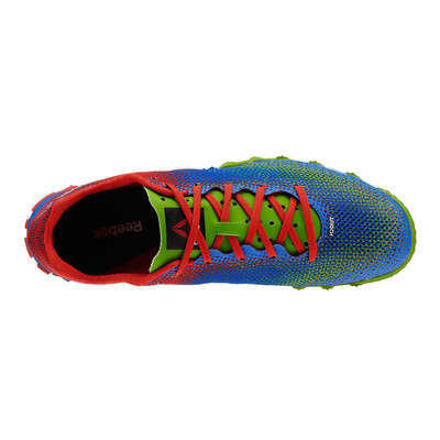 Reebok All Terrain Sprint Running Shoes picture 4