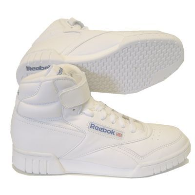 Reebok Ex-o-fit Cross Training Shoes picture 1