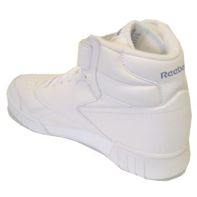 Reebok Ex-o-fit Cross Training Shoes picture 2