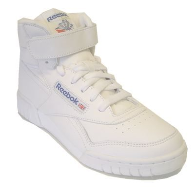 Reebok Ex-o-fit Cross Training Shoes picture 3