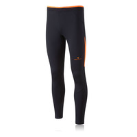 Ronhill Vizion Contour Running Tights