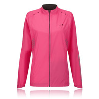 Ronhill Vizion Women's Windlite Running Jacket