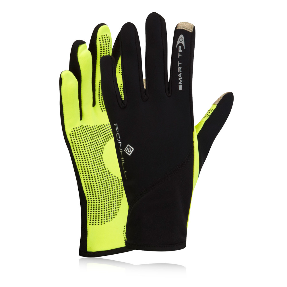 Shop men's gloves from Under Armour. Try batting gloves, golf gloves, or workout gloves for men that are built to last. FREE SHIPPING available in US.