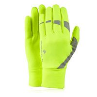 Ronhill Flash Running Gloves