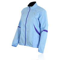 Ronhill Aspiration Windlite Women's Running Jacket