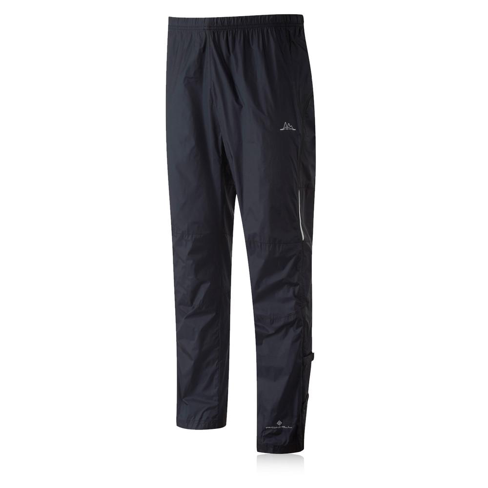 Adidas sweatpants black