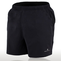 Ronhill Trail Cargo Running Shorts