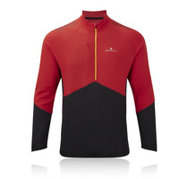 Ronhill Trail Long Sleeve Running Top