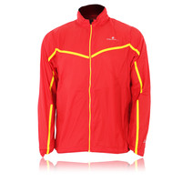 Ronhill Trail Microlight Running Jacket