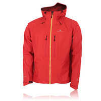 Ronhill Trail Tempest Waterproof Running Jacket