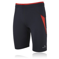Ronhill Advance Contour Shorts