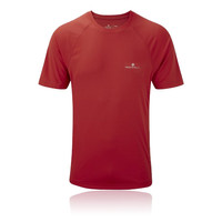 Ronhill Advance Motion Short Sleeve Running T-Shirt