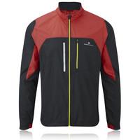 Ronhill Advance Windlite Running Jacket