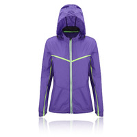 Ronhill Trail Women's Microlight Running Jacket