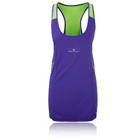 Ronhill Aspiration Women's Over Vest