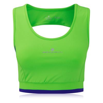 Ronhill Aspiration Women's Racer Running Vest picture 1
