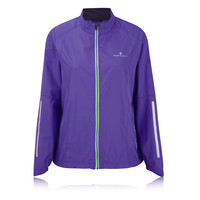 Ronhill Aspiration Women's Windlite Running Jacket