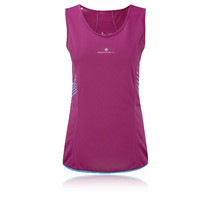 Ronhill Aspiration Women's Running Vest