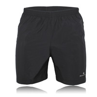 Ronhill Pursuit Square Cut Running Short