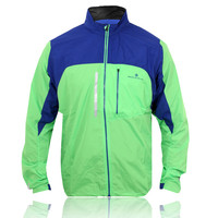 Ronhill Vizion Windlite Running Jacket