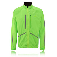 Ronhill Vizion Photon Running Jacket