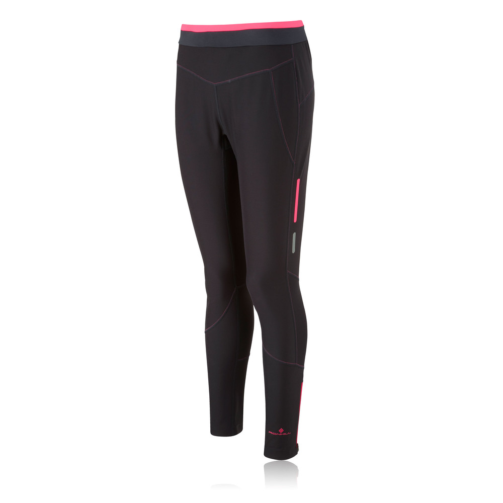 Find great deals on eBay for womens winter running tights. Shop with confidence.