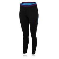 Ronhill Aspiration Contour Women's Running Tights
